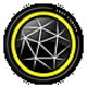 Logo Snap Camera