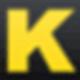 Logo Kleo Bare Metal Backup for Servers