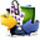 Logo AVS Image Converter