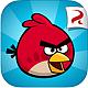 Logo Angry Birds iOS