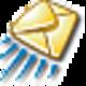 Logo MailCOPA Email Software