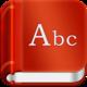 Logo Dictionnaire Hors ligne