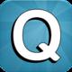 Logo Duel Quiz PREMIUM
