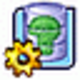 Logo Active Query Builder Java Edition