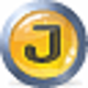 Logo Jarte