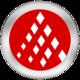 Logo Grupo Radio Centro