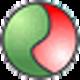Logo Excel to PDF .Net