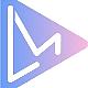 Logo LightMV