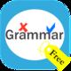 Logo Correcteur de grammaire