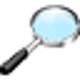 Logo Toolbar Windows 7 Icon Pack