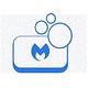 Logo Malwarebytes Cleanup Utility