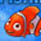 Logo Fishing Simulator 2 – Sea Dream