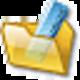 Logo FolderSizes