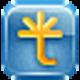 Logo RichView (Delphi version)