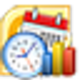 Logo TimeCard