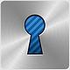 Logo oneSafe iOS