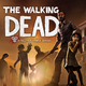 Logo The Walking Dead : Season One Android