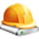 Logo NTFS Data Recovery