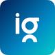 Logo ImageGlass