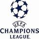 Logo Ligue des Champions Calendrier 2019 (Phase de groupes)