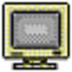 Logo SerialSniffer