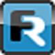 Logo FastReport Server