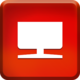 Logo SFR TV iOS