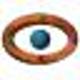 Logo BLING 1900 mac