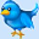 Logo Free Large Twitter Icons