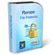 Logo Renee File Protector