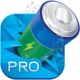Logo Battery Saver Pro