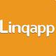 Logo linqapp iOs