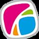 Logo MédiStory