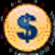 Logo AceMoney for Pocket PC
