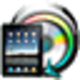Logo Emicsoft iPad Convertisseur Vidéo