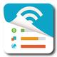 Logo My Data Manager iOS