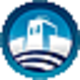 Logo Agnitum Outpost Firewall Pro (64-bit)