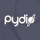Logo Pydio