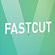 Logo Magix Fastcut