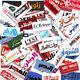 Logo Algérie Journaux et Nouvelles