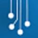 Logo PCB Creator