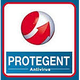 Logo Protegent Total Security