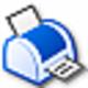 Logo Custom Icon Design