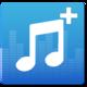 Logo Lecteur de Musique