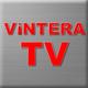 Logo ViNTERA.TV