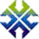 Logo SimpleIPCExpress