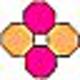 Logo Gommettes Version A