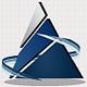 Logo Kel Syndic