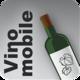 Logo Profils des vins