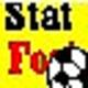 Logo STATFOOT32